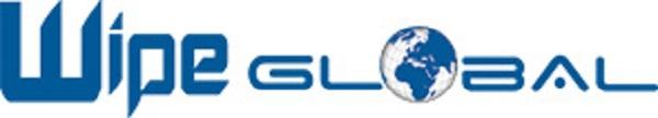 wipe-global-logo.jpg